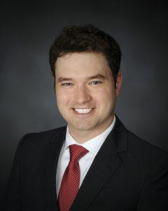 Scott J. Boyer